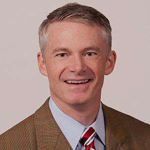 Andrew G. LeStage