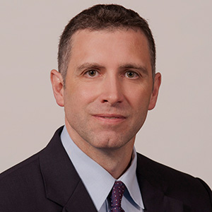 David A. Barker