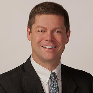 Peter S. Fearey